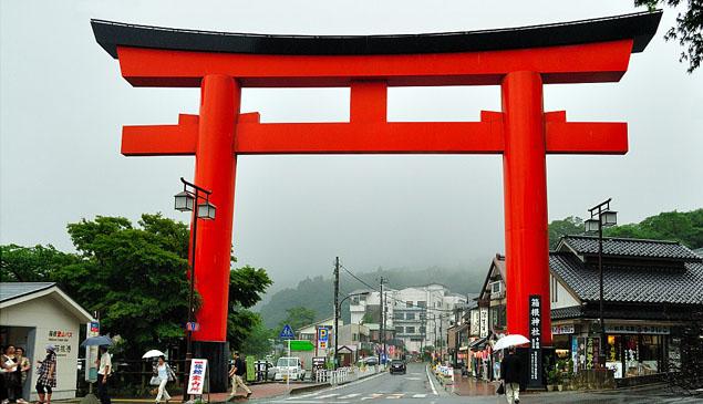 torii05